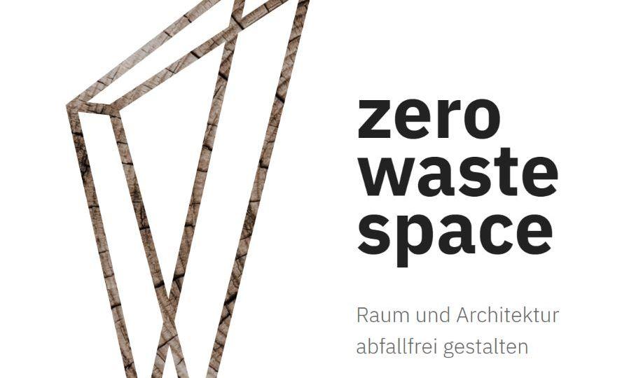 Zerowasetlogo_News