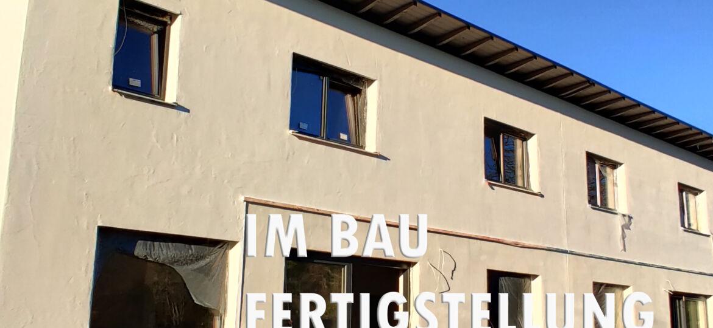 1A-Ebenfurth-im-Bau-Dez-2020